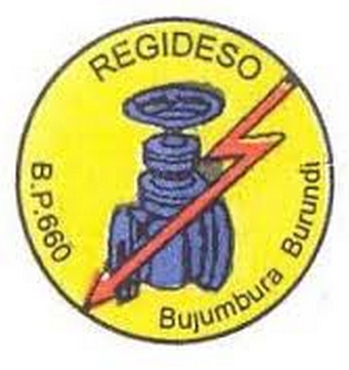 reg11
