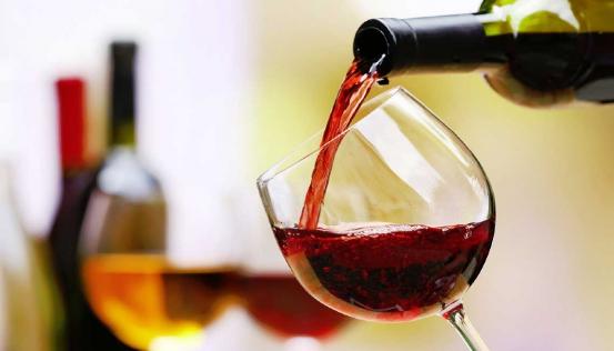 winesss