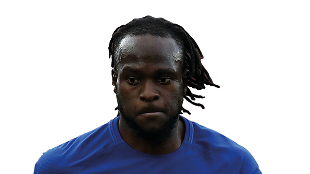 Image for: Victor Moses