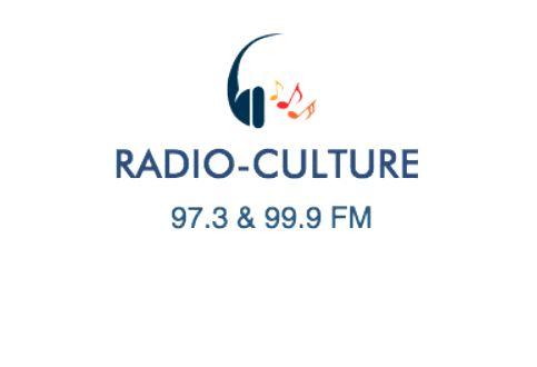 RADIO-CULTURE