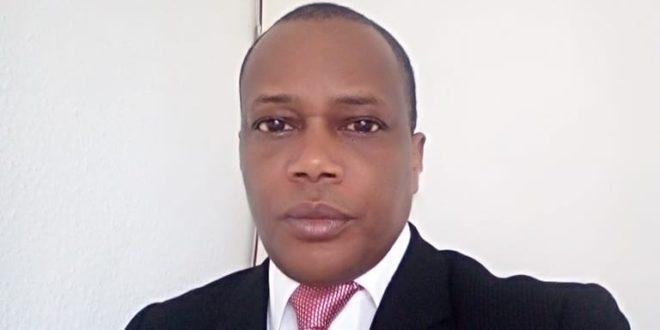 Sébatien Ntahongendera alias Mandarand